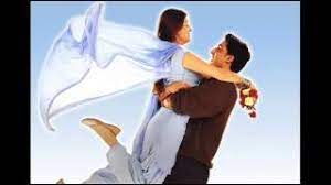 Ek Baari Aaja Song Lyrics