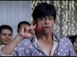 Khaike Paan Banaraswala Song Lyrics