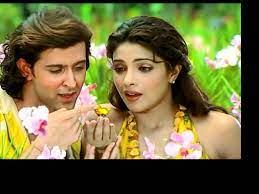 Pyaar Ki Ek Kahaani Song Lyrics