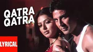 Qatra Qatra Song Lyrics