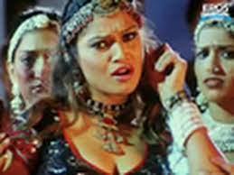Sari Sari Raat Jagave Song Lyrics