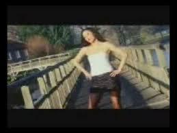 Teri In Aadaon Ne Song Lyrics
