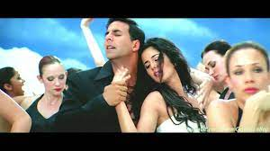 Tum Saanson Mein Song Lyrics