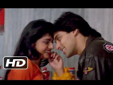 Aaja Sham Hone Aayi Song Lyrics
