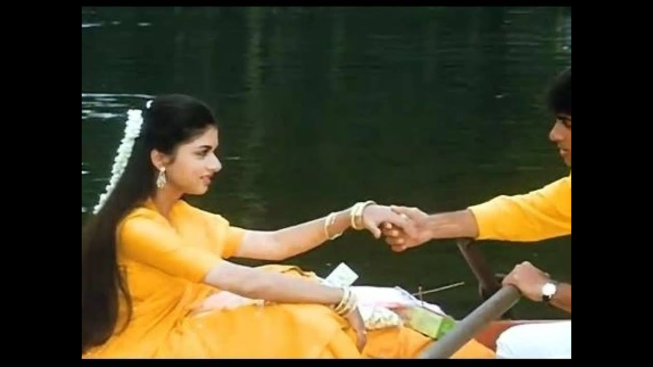Dil Diwana Bin Sajna Ke (Female) Song Lyrics