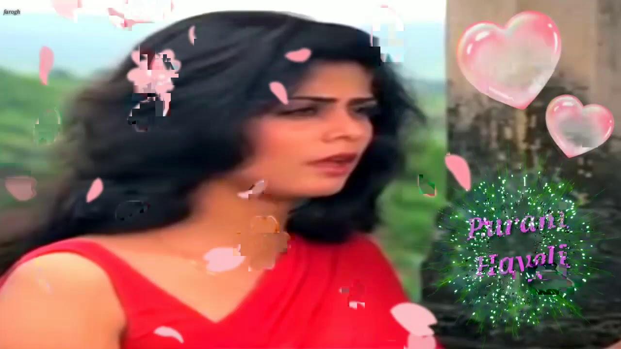 Kaise Main Bhulaoon Song lyrics