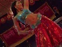 Beedi Jalayile Jigar Se Piya Song Lyrics
