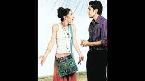 Isse Pyar Kaise Karoon Song Lyrics