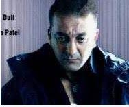 Jaari Hain Safar Abhi Song Lyrics
