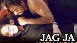 Jag Ja Song Lyrics