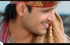 Jat Yamla Song Lyrics