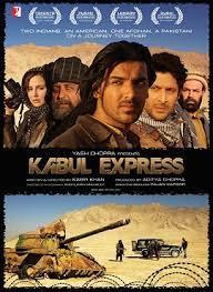 Kabul Fiza Song Lyrics
