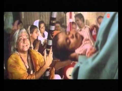 Ram Ki Baten Ram Hi Jane Song Lyrics