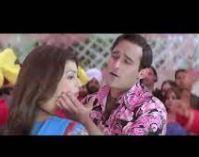 Sache Aashiq Song Lyrics