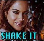Shake It Song Lyrics