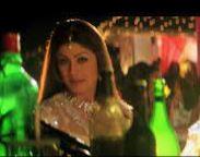 Tujhi Se Mujhe Pyar Hain Song Lyrics