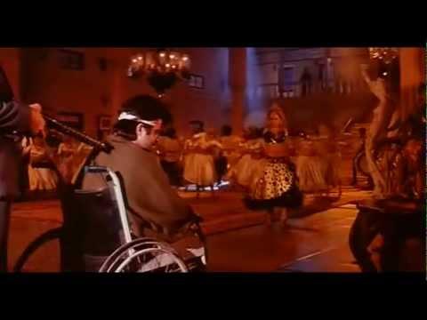 Beqadar Bekhabar Bewafa Baalama Song Lyrics