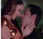 Ab Neend Kise Ab Chain Kaha Song Lyrics