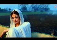 Agle Janam Mohe Bitiya – I Song Lyrics