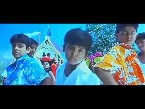 Banku Bhaiya Song Lyrics