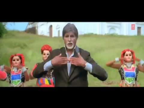 Chalo Jaane Do Song Lyrics