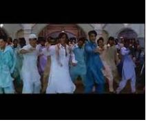 Mubaarak Eid Mubarak Song Lyrics