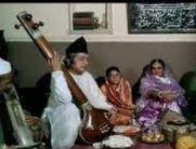 Pratham Dhar Dhyan Song Lyrics