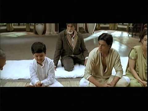 Samay Ka Pahiya Chalta Hai Song Lyrics