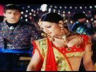 Tanha Jiya Na Jaye Song Lyrics