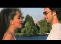 Tum Pe Dil Aa Gaya Song Lyrics