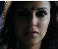 Ye Kaisa Utthan Hai Song Lyrics – Asha Bhosle