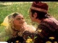 Zindagi Jab Bhi Song Lyrics