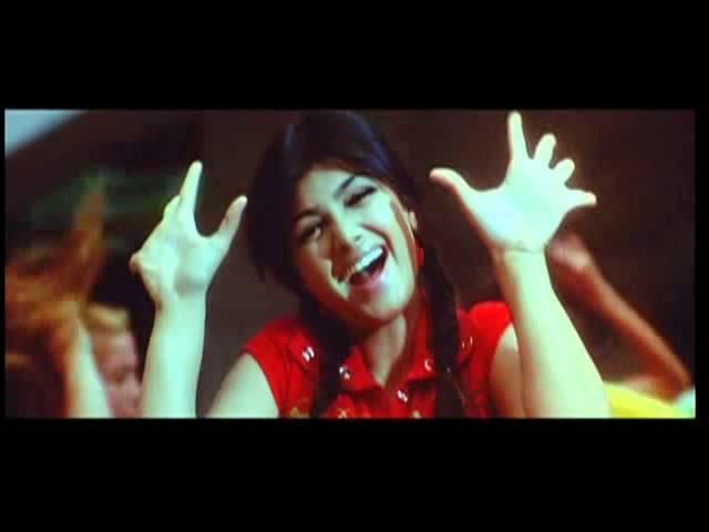 Aaj Main Boond Hoon Song Lyrics