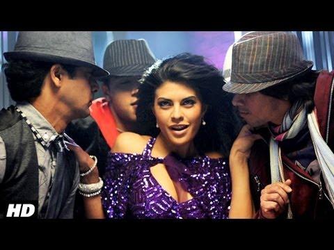 Aapka Kya Hoga Dhanno Song Lyrics