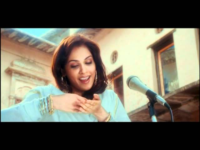 Dekhe Akele Humne Solah Mele Song Lyrics