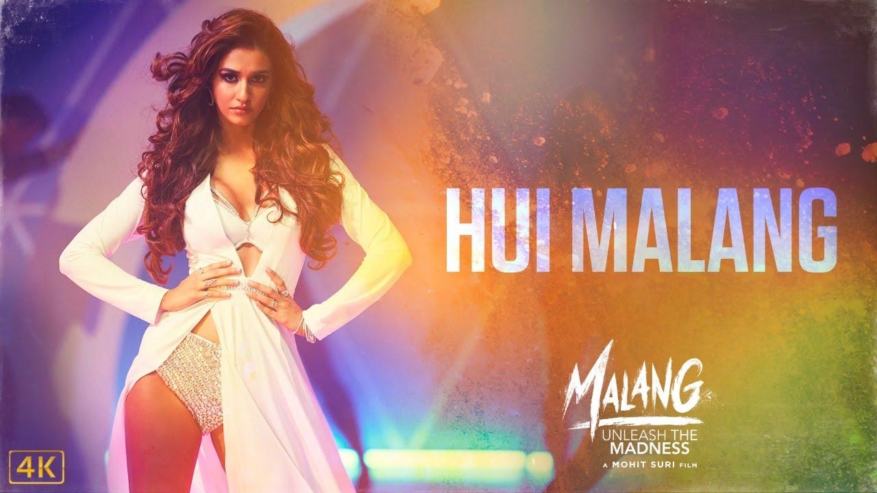 Hui Malang Song Lyrics