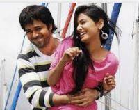 Jannat Jahan Song Lyrics