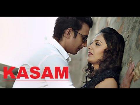 Kasam Song Lyrics