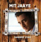 Mit Jaaye Song Lyrics