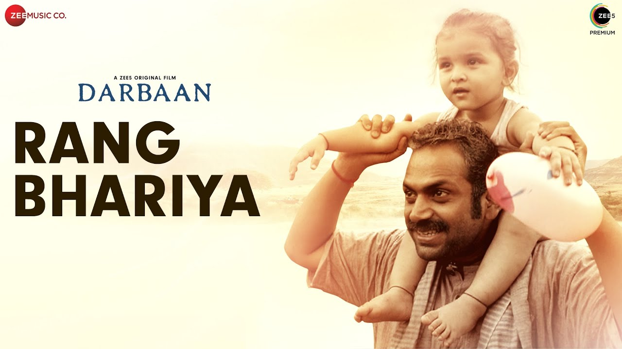 Rang Bhariya