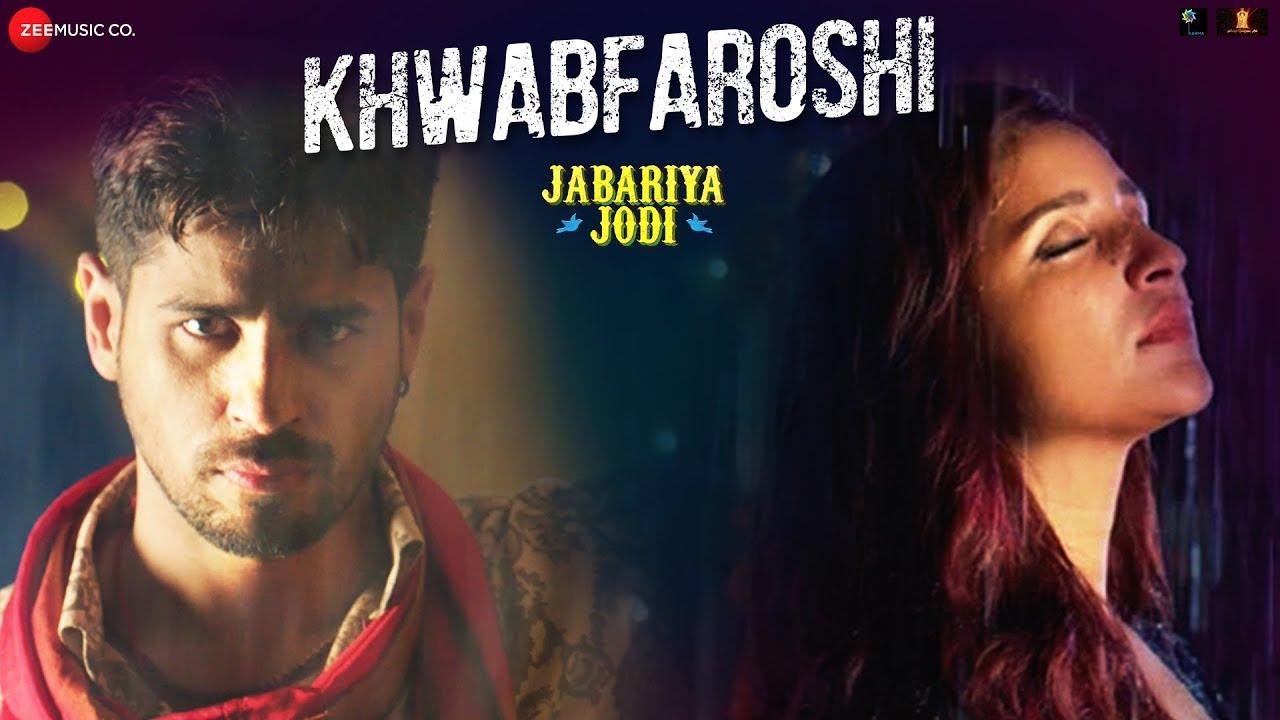 Khwabfaroshi Song Lyrics