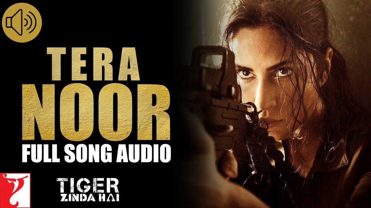 Tera Noor Song Lyrics
