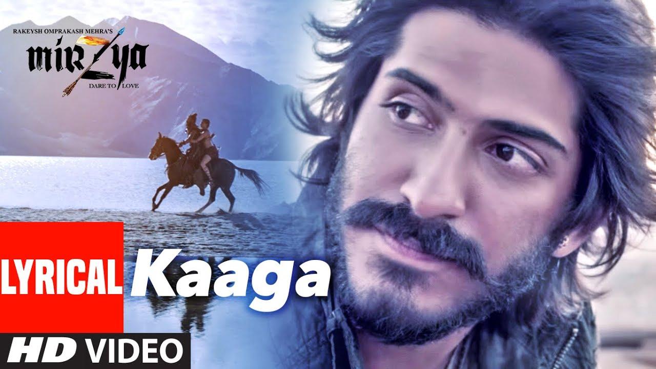 Kaaga Song Lyrics