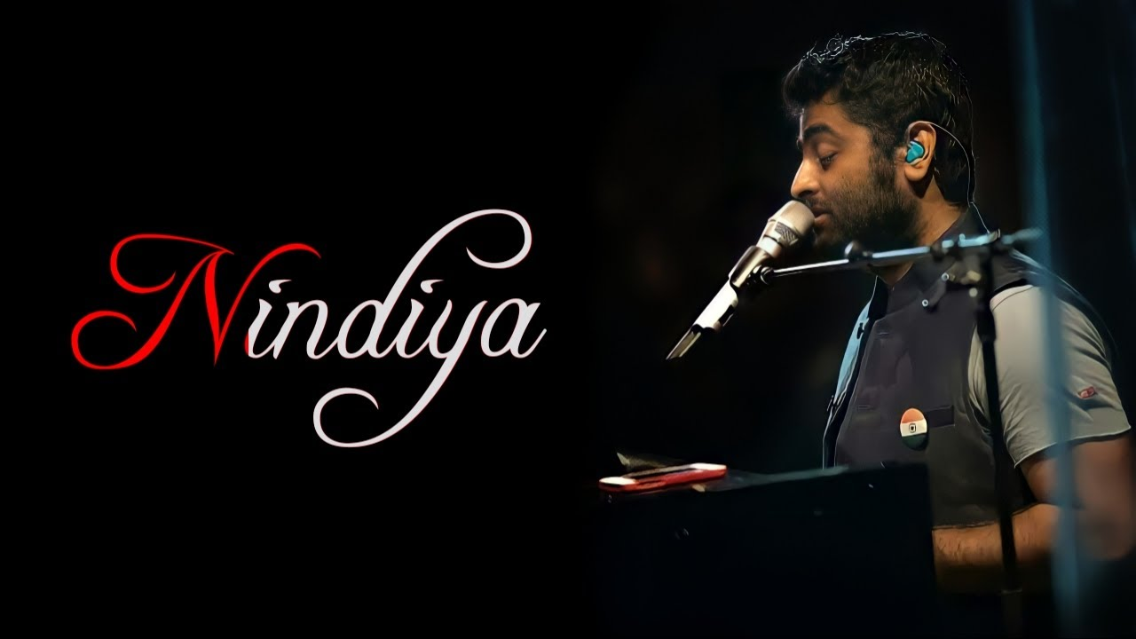 Nindiya Song